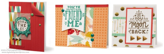 ctmh-free-to-be-me-workshop-cards-1